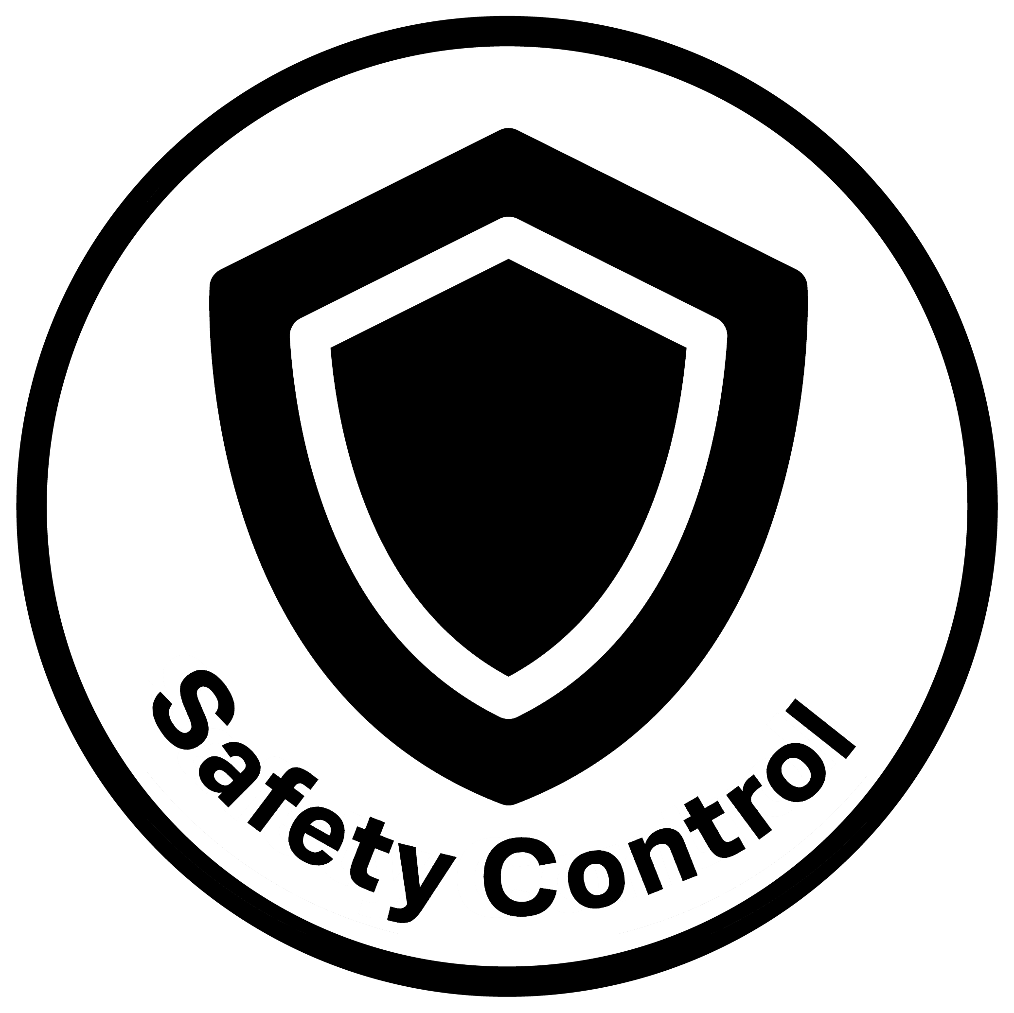 SAFETY CONTROL